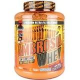 Ambrosia Whey 2250g