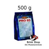 PRO 85 500g Beutel