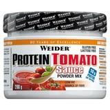 Protein Tomato Powder Mix 200g Dose