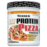 Oat Protein Pizza 500g Dose