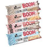 Boom Bar 1 x 35g Riegel