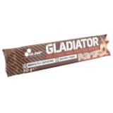 Gladiator 1 x 60g Riegel