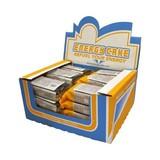 Energycake 24x125g Riegel ( 3kg)