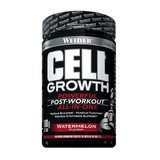 CELL GROWTH 600g Dose