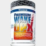 Premium WakeUp X 600g Dose