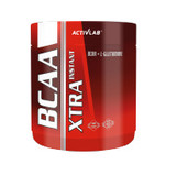 BCAA X-tra INSTANT 500g Dose