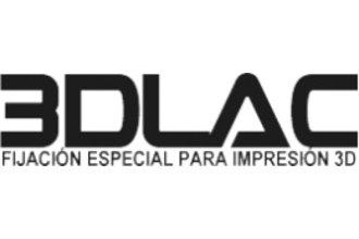 3DLac