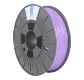 "Ice Filaments ICE PLA "" Perky Purple"" - 2,85 mm"