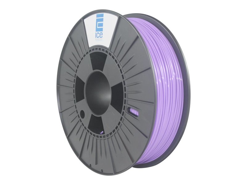 "ICE PLA ""Perky Purple"" - 2,85 mm"