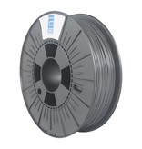"""Ice Filaments ICE ABS Filament """"Gentle Grey"""""""