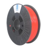 "Ice Filaments ICE ABS Filament ""Romantic Red"""