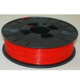 3DF Filament ABS - Red