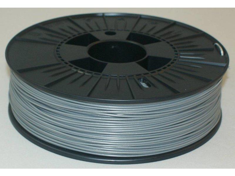 3DF Filament ABS - Silver