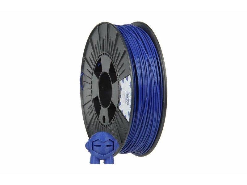 ABS - Dark Blue