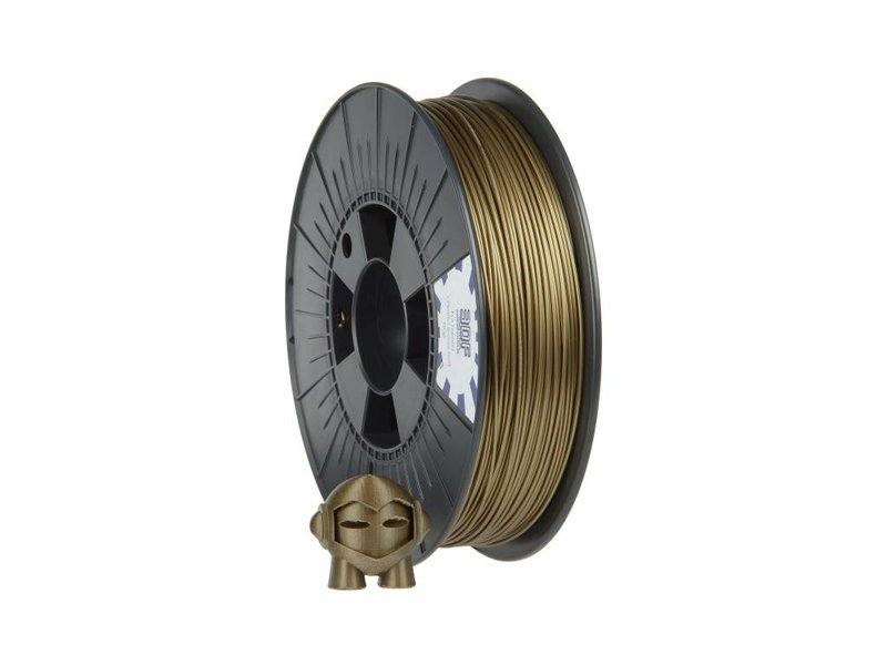 ABS - Bronze Gold