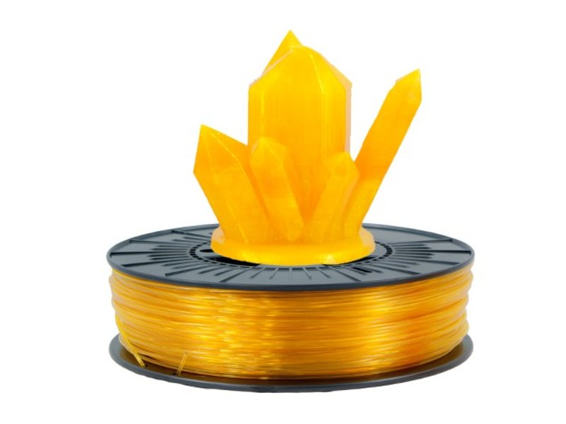 3DF Filament 3DF PET Green