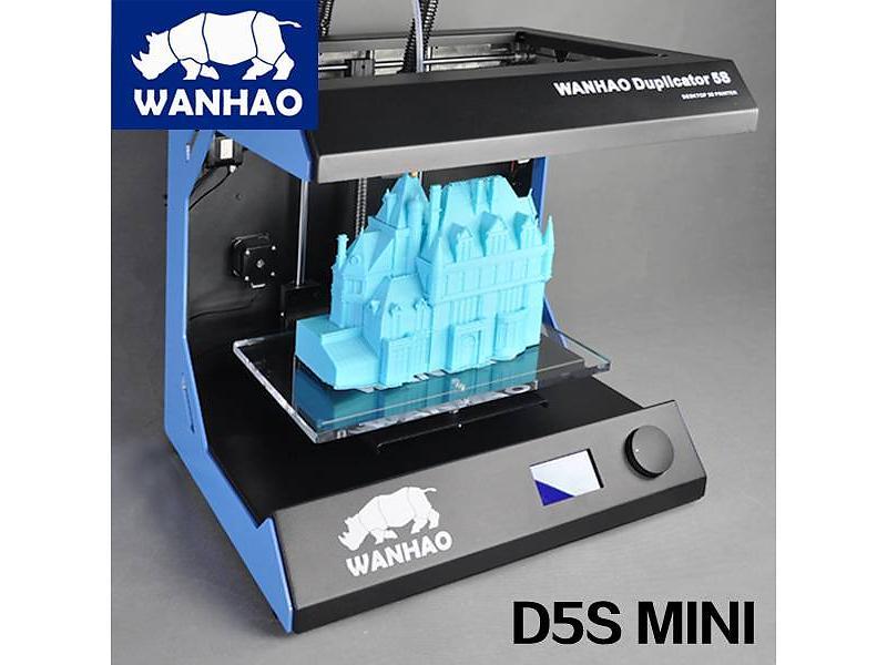http://www.3dfutura.be/nl/wanhao-wanhao-duplicator-5s-mini.html