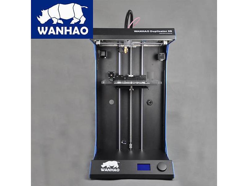 http://www.3dfutura.be/nl/wanhao-wanhao-duplicator-5s.html