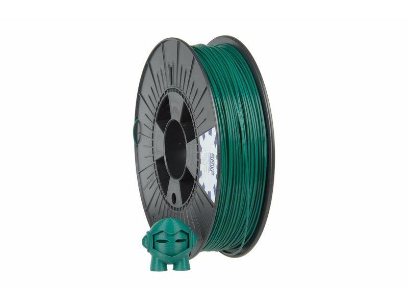 PLA - Apple Green - 2,85 mm