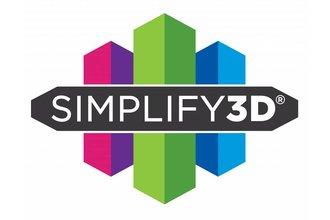 Simplify 3D