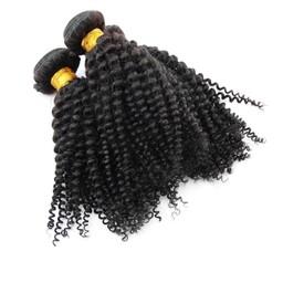 virgin brazilian hair bundle deals