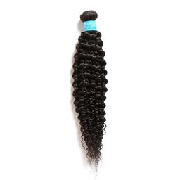 cheap brazilian hair bundle deals
