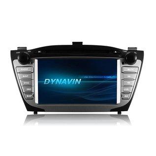 Dynavin DVN IX35 N6 Plattform