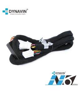 Dynavin DVN Y