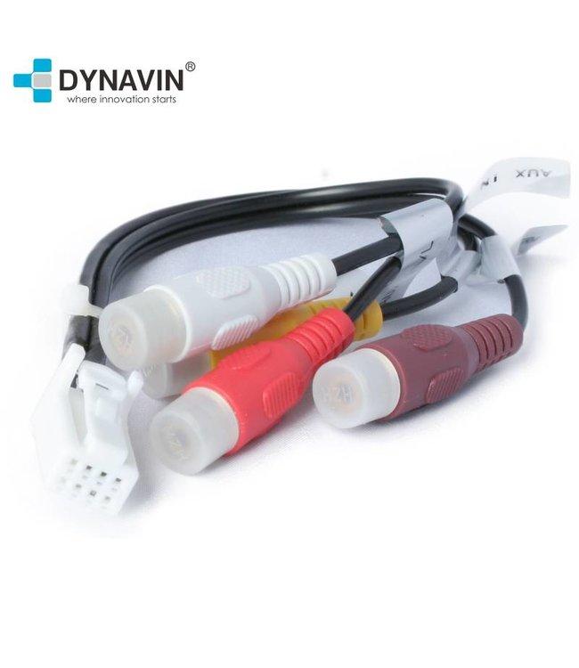 Dynavin D99ZB2