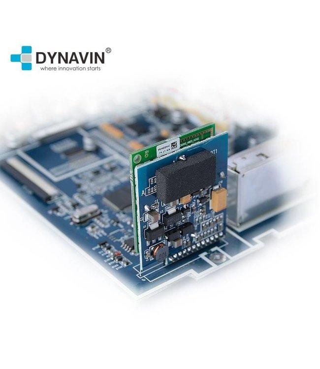 Dynavin D99ZB24