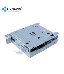 Dynavin DVD Laufwerk (D99 Plattform)