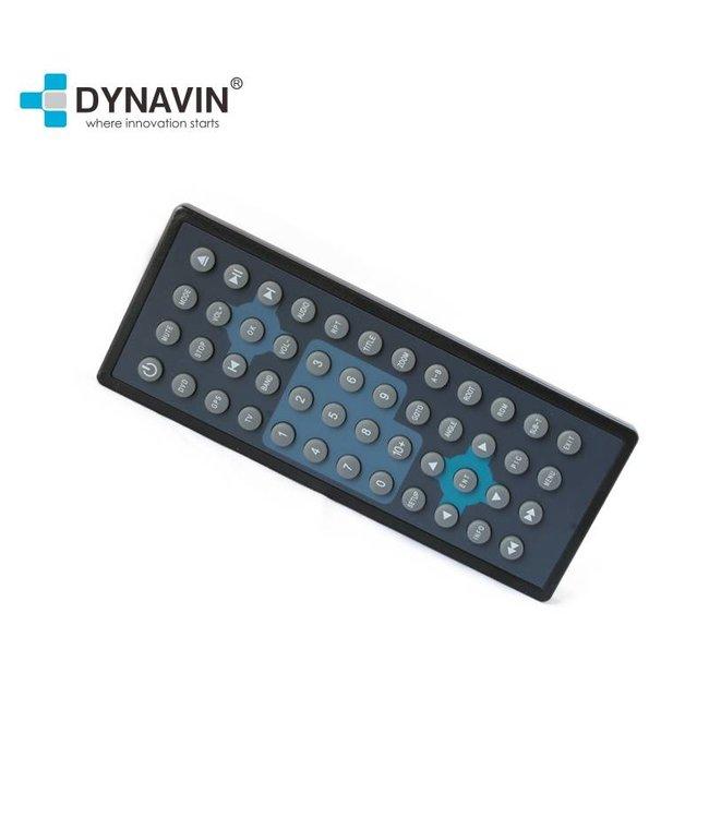 Dynavin D99ZB1