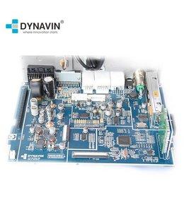 Dynavin Mainbroad (D99 Plattform)