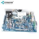 Dynavin Mainbroad (D99+ Plattform)