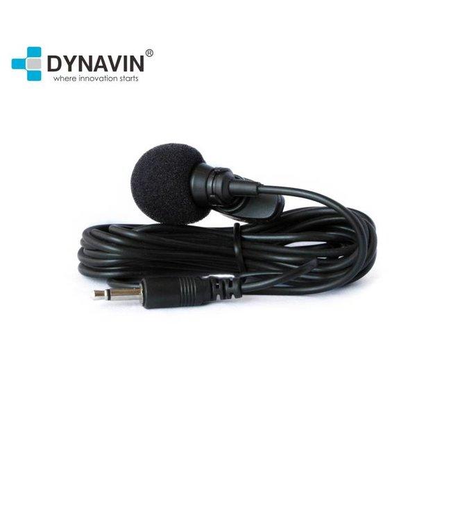Dynavin D99ZB10