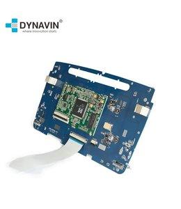 Dynavin TFT Mainbroad (D99 Plattform)