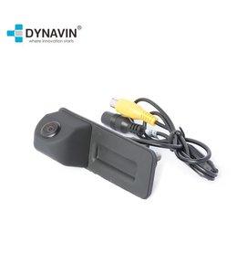 Dynavin AUDI CAM220