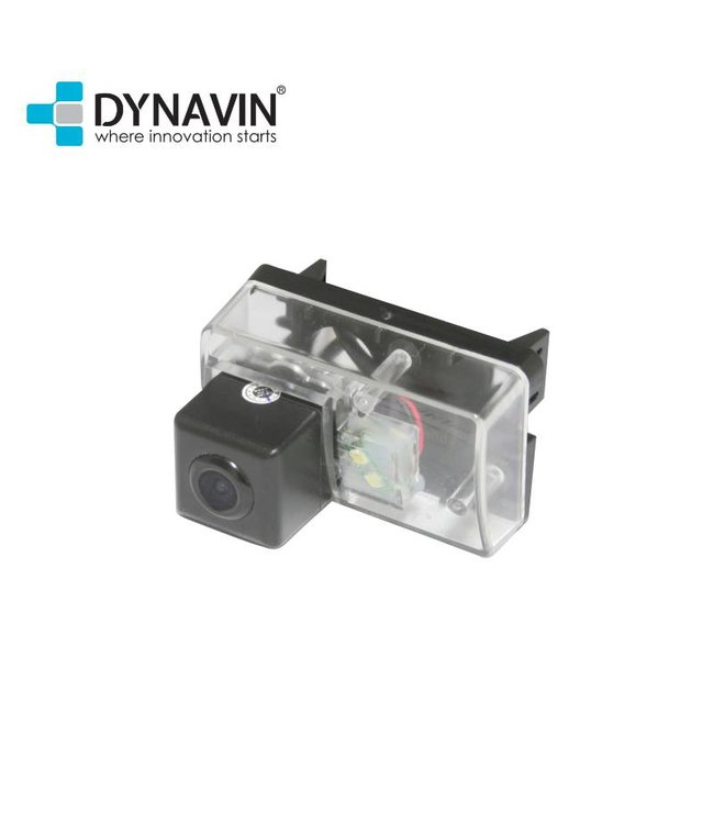 Dynavin PE CAM221