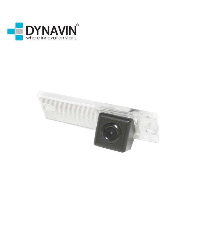Dynavin KIA CAM221