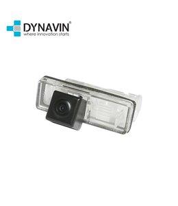 Dynavin MB CAM238