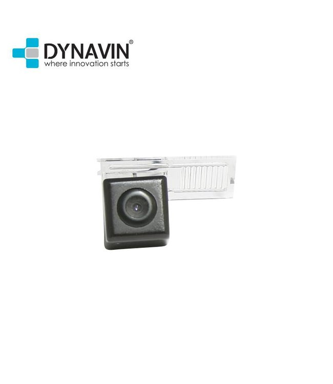 Dynavin CH CAM221