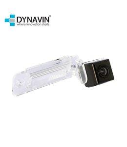 Dynavin V-CAM224
