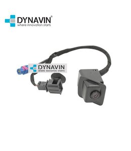 Dynavin V-CAM227