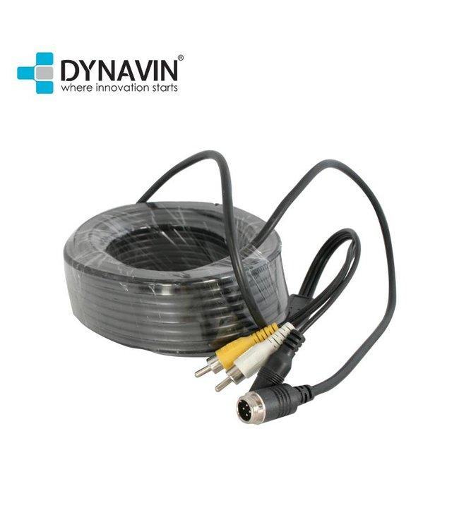 Dynavin DVN CW 15M4