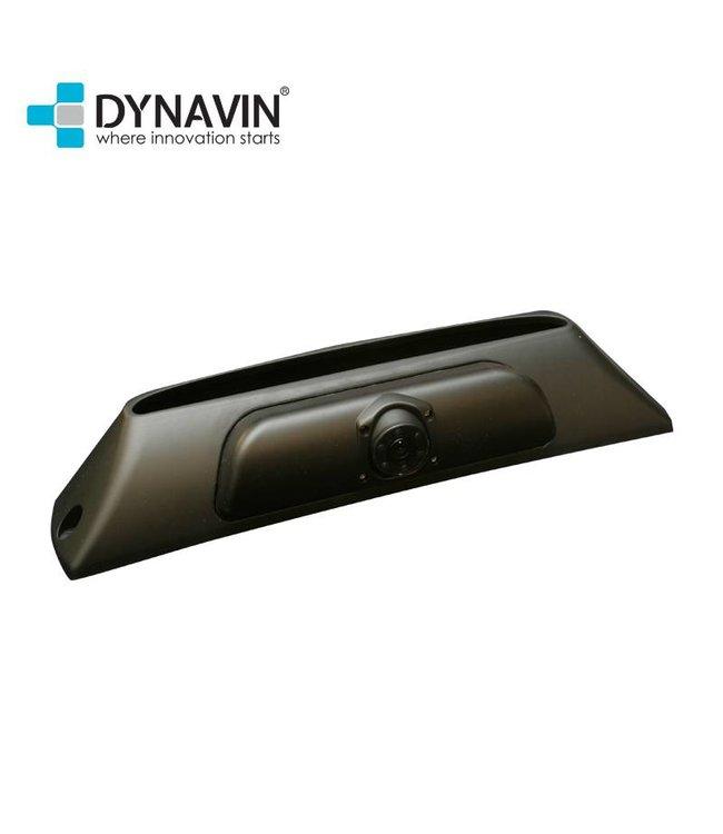 Dynavin DVN CW673