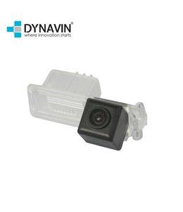 Dynavin V-CAM333
