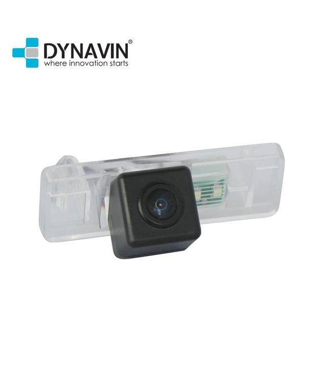 Dynavin PE CAM222