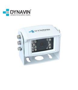 Dynavin DVN CW087