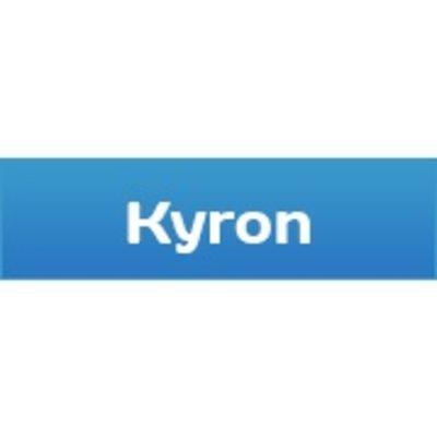 KYRON