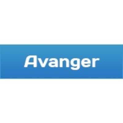 AVANGER